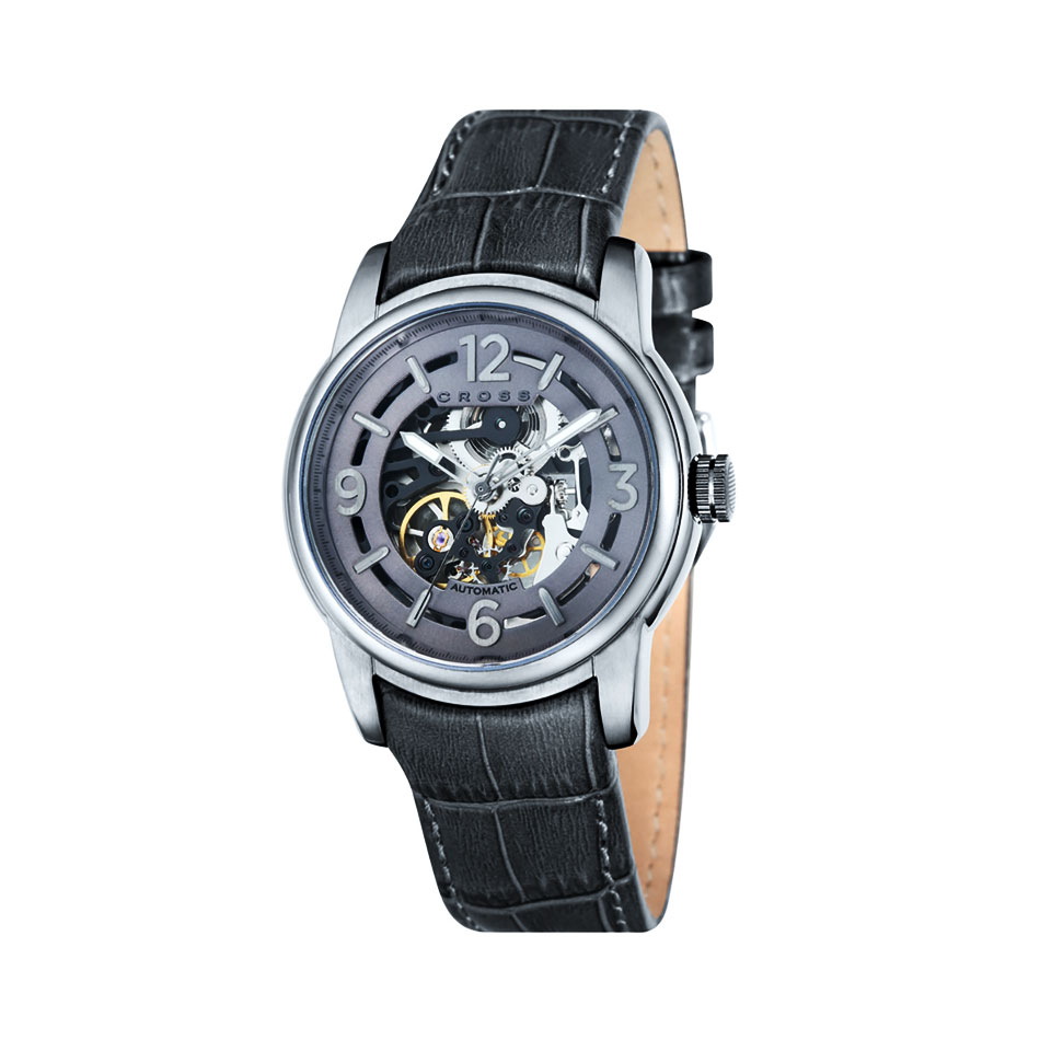 CR8008 06 Palatino Automatic
