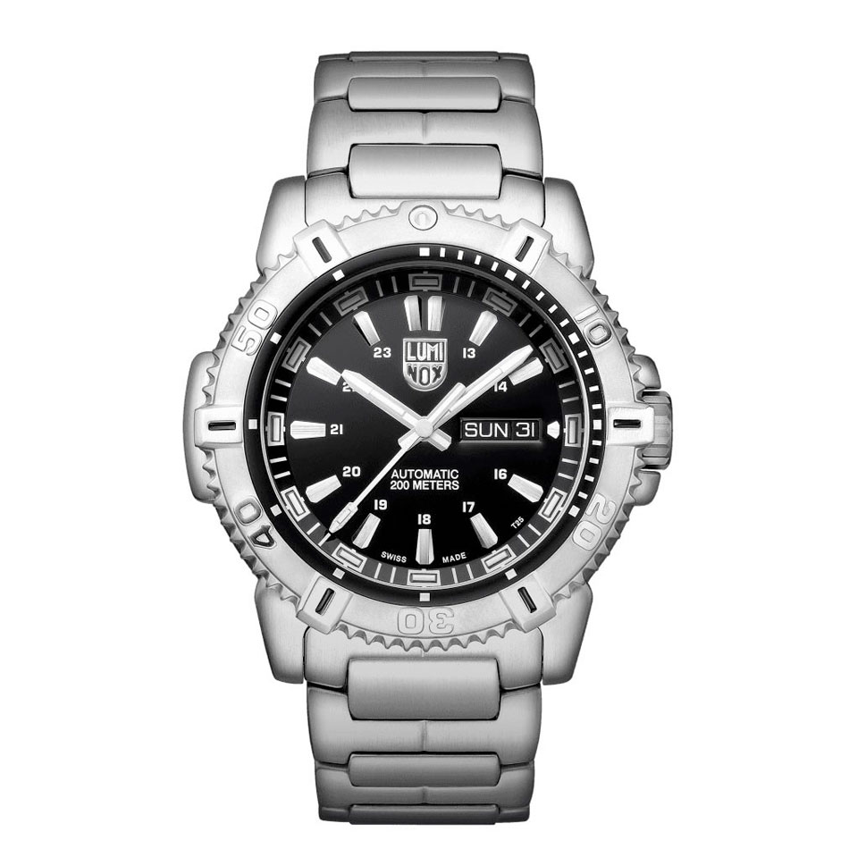 Modern Mariner Automatic
